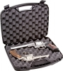 MTM MTM Two Handgun Case - MTM30640
