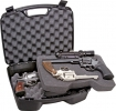 MTM MTM Four Handgun Case - MTM30840