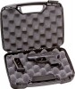 MTM MTM Single Handgun Case - MTM31540