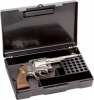 MTM Long Term Storage Handgun Case - MTM36096