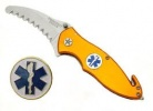 Mtech Emergency Rescue Tactical - MTX8018
