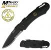 Mtech Folder - MTX8032