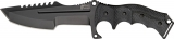 MTech Xtreme Tactical Fighter - MTX8054