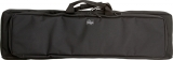 Maxpedition Discreet Two Gun Carrying Case - MX1106B