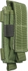 Maxpedition Single Sheath OD Green - MX1411G