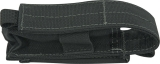 Maxpedition Flashlight Sheath 4in Black - MX1430B