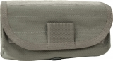 Maxpedition Shotgun Ammo Pouch - MX1434F