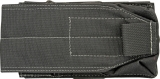 Maxpedition Stacked Pouch-M4/M16 - MX1437B