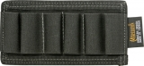 Maxpedition Horizontal Shotgun Panel - MX1449B