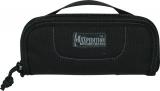 Maxpedition R-7 RazorShell Black - MX1453B
