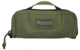 Maxpedition R-7 RazorShell OD Green - MX1453G