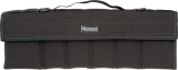 Maxpedition Dodecapod 12-Knife Carry Case - MX1461B