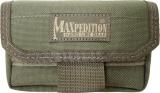 Maxpedition Volta Battery Case - MX1809F