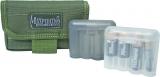 Maxpedition Volta Battery Case - MX1809G
