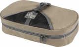 Maxpedition Tactical Toiletry Bag - MX1810KF