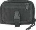 Maxpedition RAT Wallet Black - MX203B