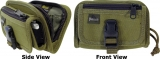 Maxpedition RAT Wallet OD Green - MX203G