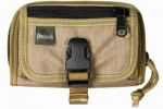 Maxpedition RAT Wallet Khaki - MX203K
