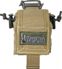 Maxpedition Mini Rollypoly Khaki - MX207K