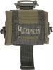 Maxpedition Mini Rollypoly Khaki/Foliage - MX207KF