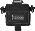 Maxpedition Rollypoly Black - MX208B