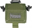 Maxpedition Rollypoly OD Green - MX208G
