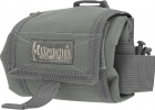 Maxpedition Mega Rollypoly - MX209F