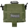 Maxpedition Mega Rollypoly OD Green - MX209G