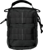 Maxpedition FR-1 Pouch Black - MX226B
