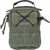 Maxpedition FR-1 Medical Pouch Foliage - MX226F