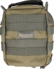 Maxpedition FR-1 Pouch Khaki/Foliage - MX226KF