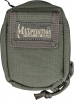Maxpedition Barnacle Pouch Foliage Green - MX2301F
