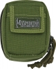 Maxpedition Barnacle Pouch OD Green - MX2301G