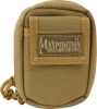 Maxpedition Barnacle Pouch Khaki - MX2301K