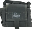 Maxpedition RollyPoly Extreme 0233B