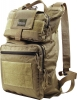 Maxpedition RollyPoly EXTREME Backpack - MX233K