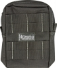 Maxpedition Vertical GP Pouch Low Profile - MX242B