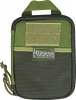 Maxpedition EDC Pocket Organizer OD Green - MX246G