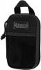 Maxpedition Micro Pocket - MX262B