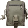 Maxpedition M-1 Waistpack Foliage Green - MX307F
