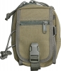 Maxpedition M-1 Waistpack - MX307KF