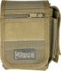 Maxpedition H-1 Waistpack - MX316K