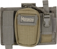 Maxpedition Triad Admin Pouch - MX324KF