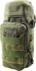 Maxpedition Bottle Holder OD Green - MX325G