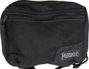 Maxpedition Individual First Aid Pouch - MX329B