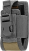 Maxpedition Phone Holster Insert - MX3528KF