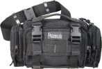 Maxpedition Proteus Versipack Black - MX402B