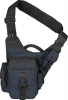 Maxpedition Fatboy Versipack Dark Blue - MX403DB
