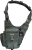 Maxpedition FatBoy Versipack Foliage Green - MX403F