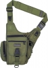 Maxpedition FatBoy Versipack OD Green 0403G